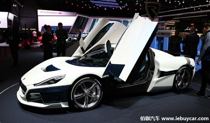Rimac C_Two.png