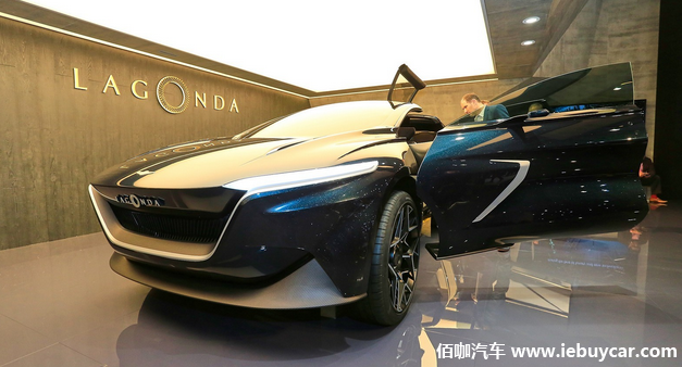 Lagonda All-Terrain概念车.png