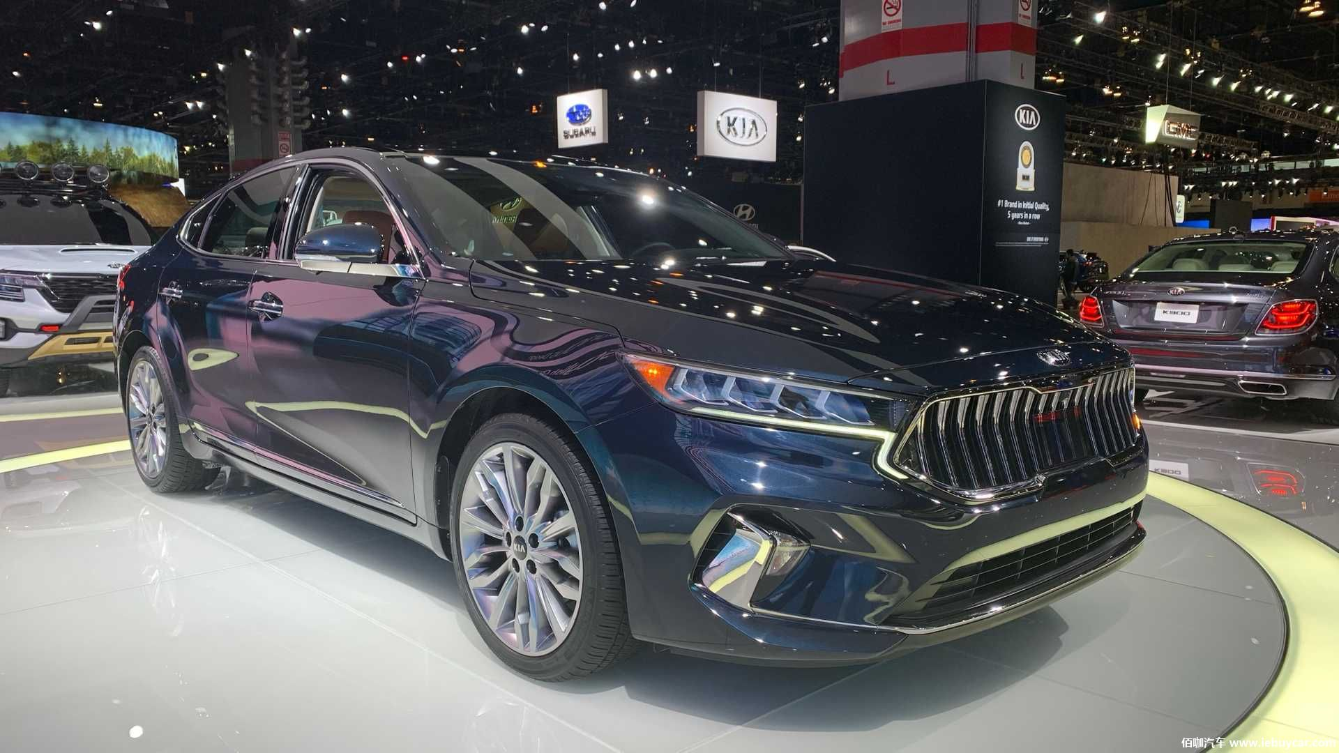 2020-kia-cadenza-at-chicago-auto-show.jpg