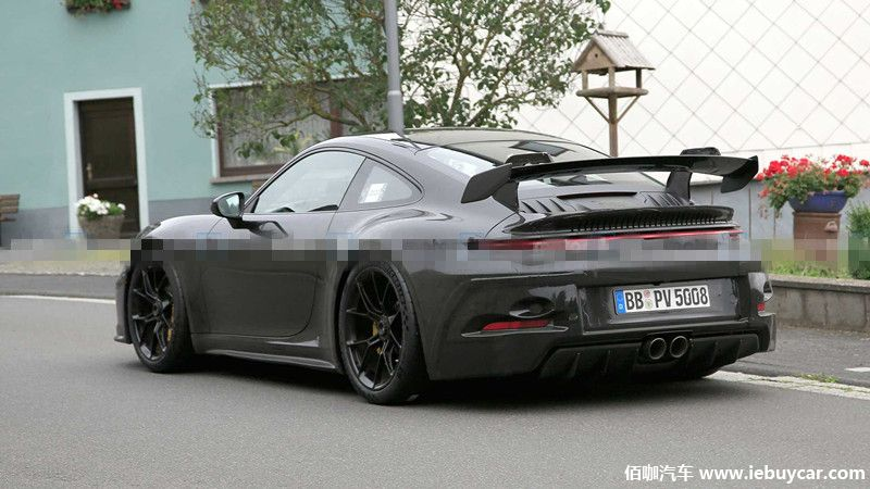2021-porsche-911-gt3-new-spy-photo-rear-three-quarters.jpg