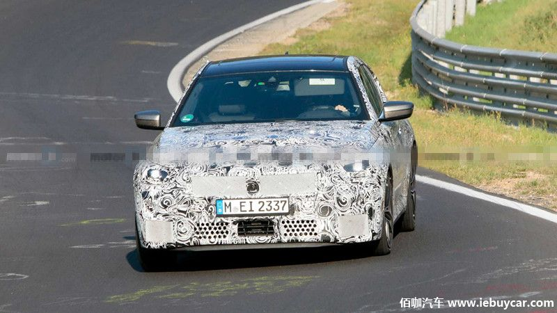 2022-bmw-2-series-coupe-spy-photo.jpg