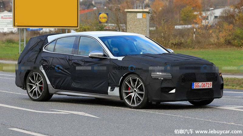 genesis-g70-shooting-brake-new-spy-photo-front-three-quarters.jpg