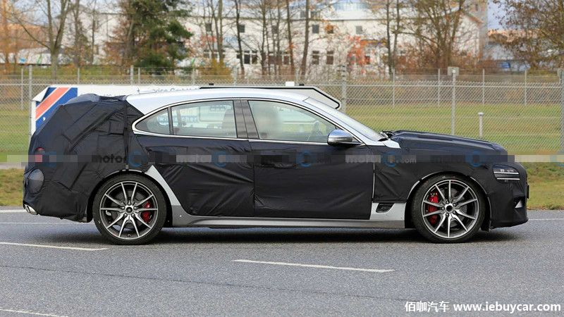 genesis-g70-shooting-brake-new-spy-photo-side-view.jpg
