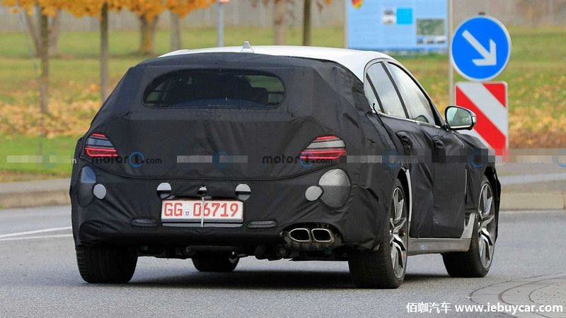 genesis-g70-shooting-brake-new-spy-photo-rear-three-quarters (1).jpg