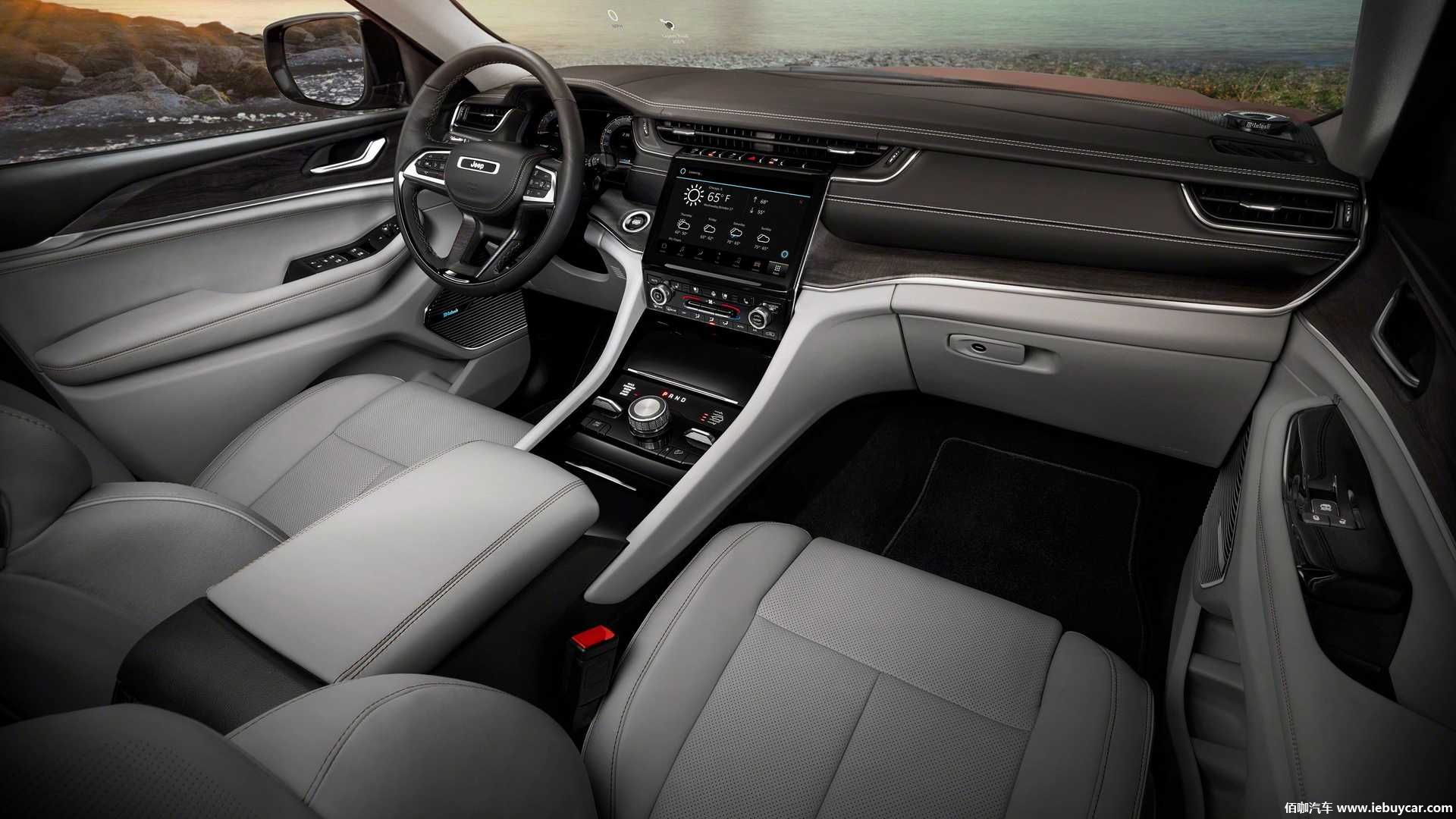 2021-jeep-grand-cherokee-l-interior (1).jpg