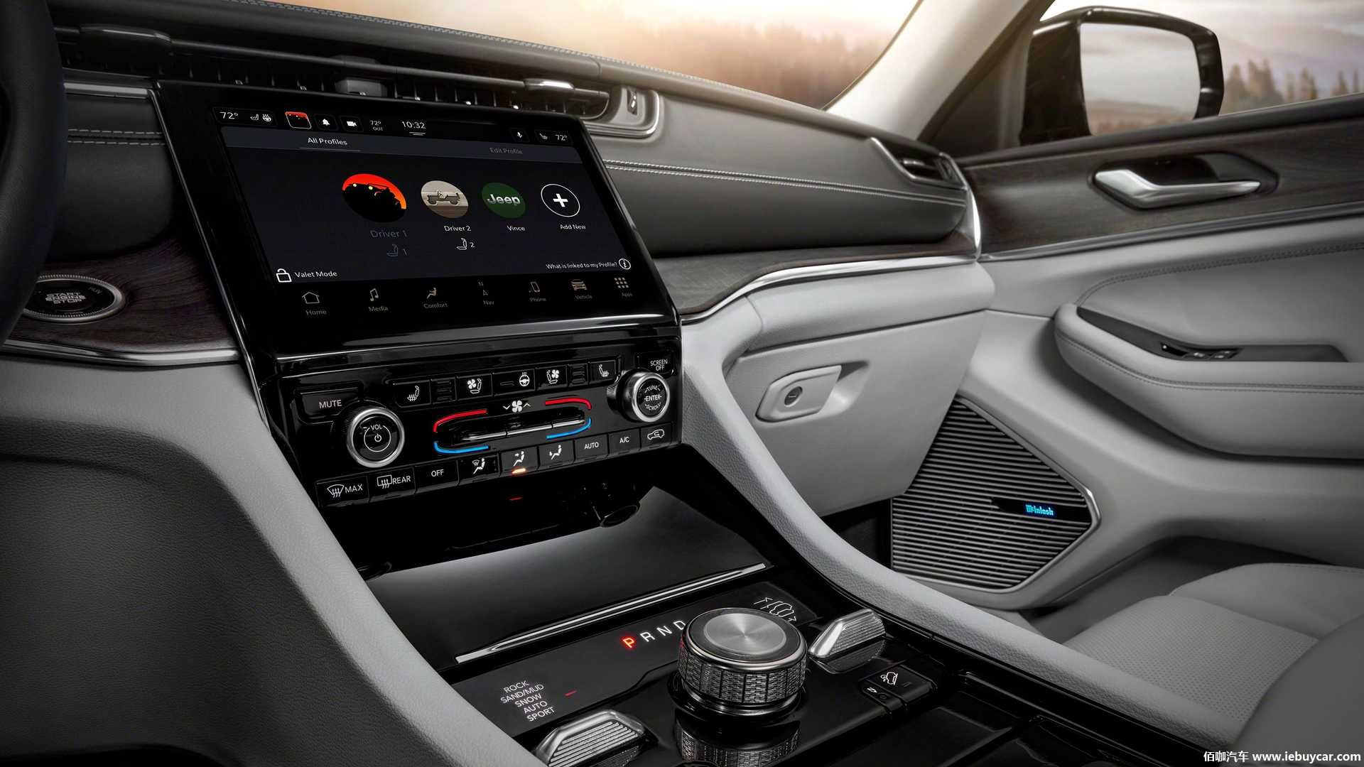 2021-jeep-grand-cherokee-l-interior (2).jpg