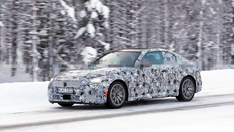 bmw-2-series-coupe-spied-in-sweden (5).jpg