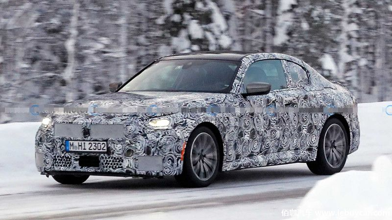 bmw-2-series-coupe-spied-in-sweden.jpg