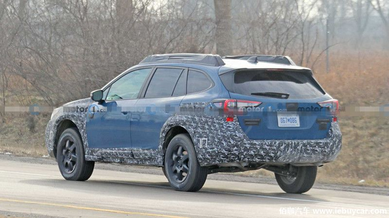 subaru-outback-wilderness-edition-spy-photos (2).jpg