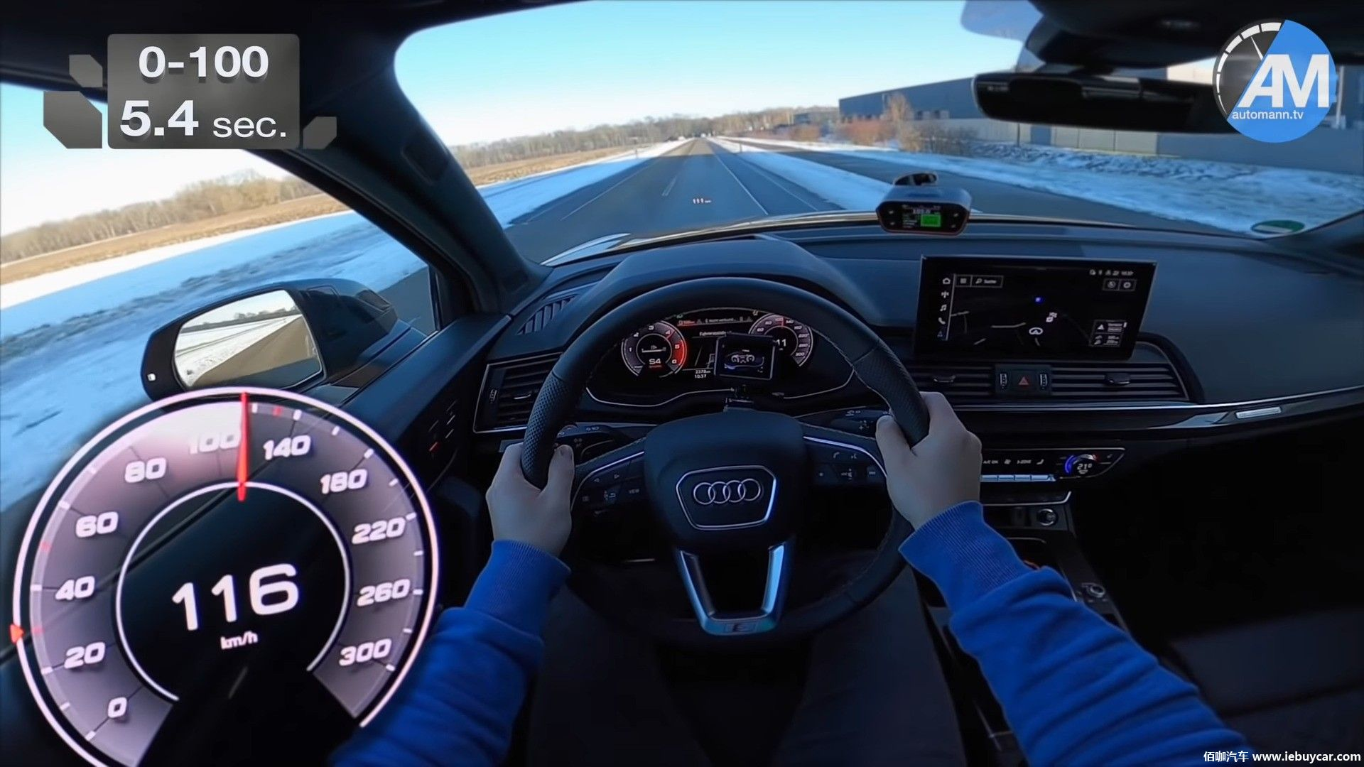 audi-sq5-sportback-shows-decent-tdi-acceleration-in-autobahn-test_4.jpg