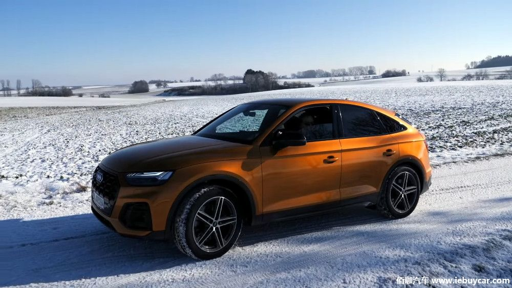 audi-sq5-sportback-shows-decent-tdi-acceleration-in-autobahn-test_2.jpg
