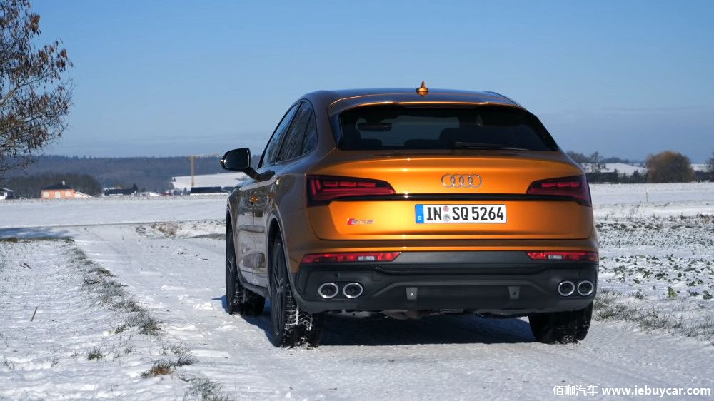 audi-sq5-sportback-shows-decent-tdi-acceleration-in-autobahn-test-155045_1.jpeg