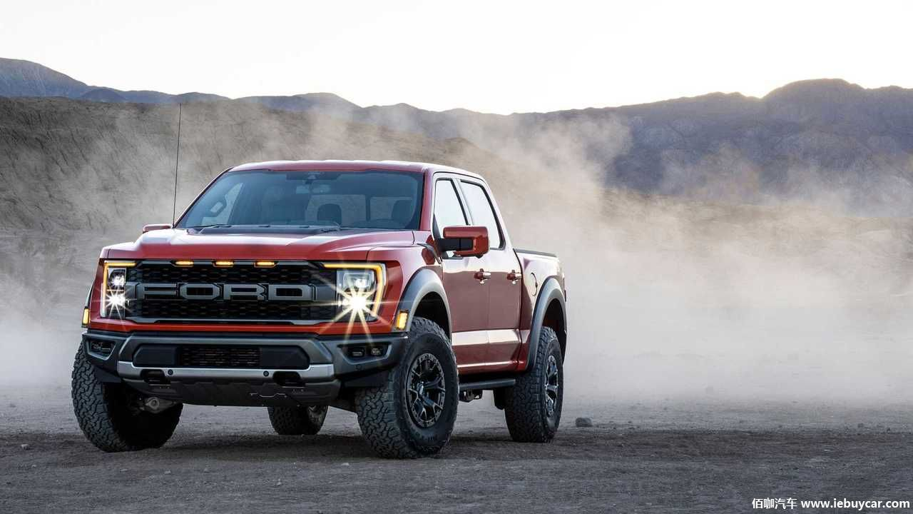 ford-f-150-2021-oficial-202175029-1612370284_6.jpg