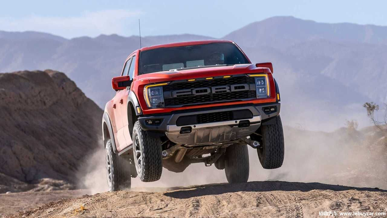ford-f-150-2021-oficial-202175029-1612370291_9.jpg