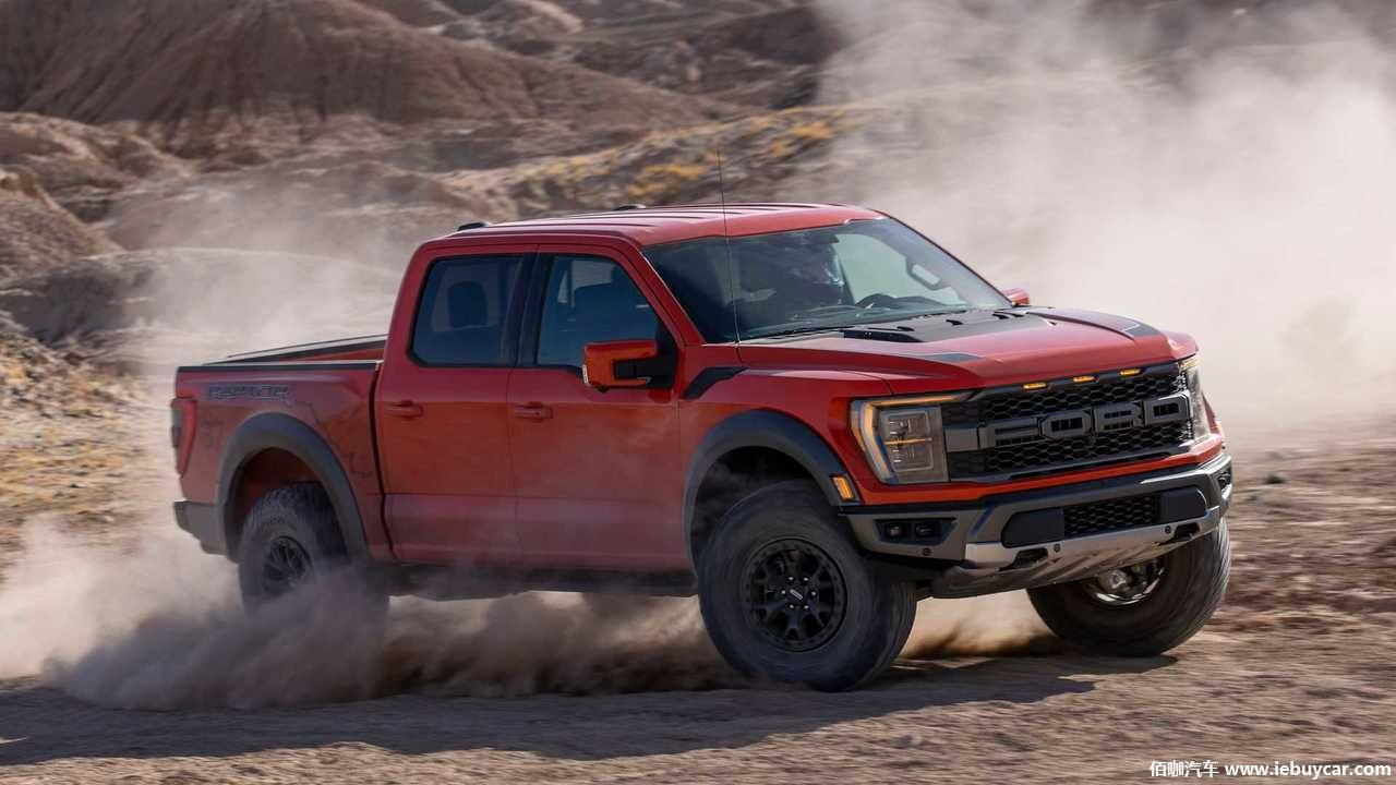ford-f-150-2021-oficial-202175029-1612370294_10.jpg