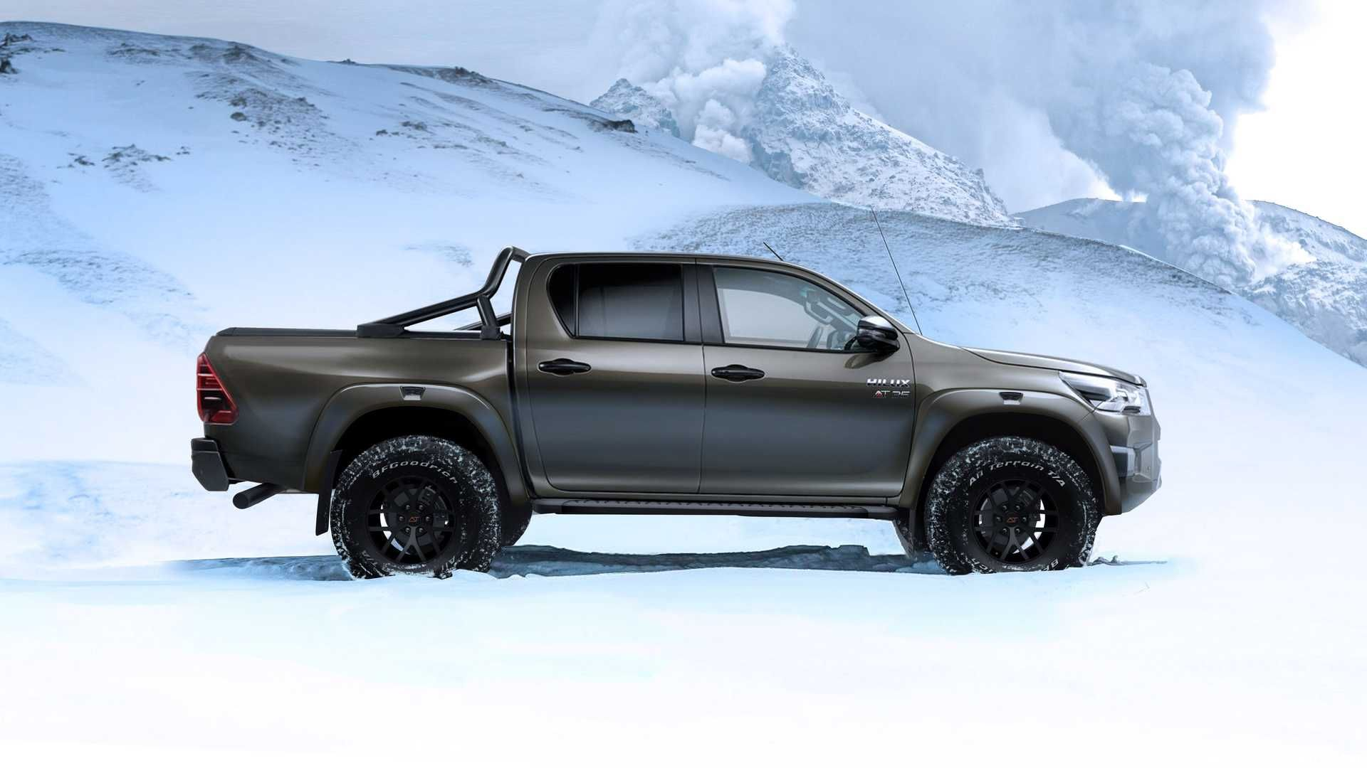 2021-toyota-hilux-at35-by-arctic-trucks (2).jpg