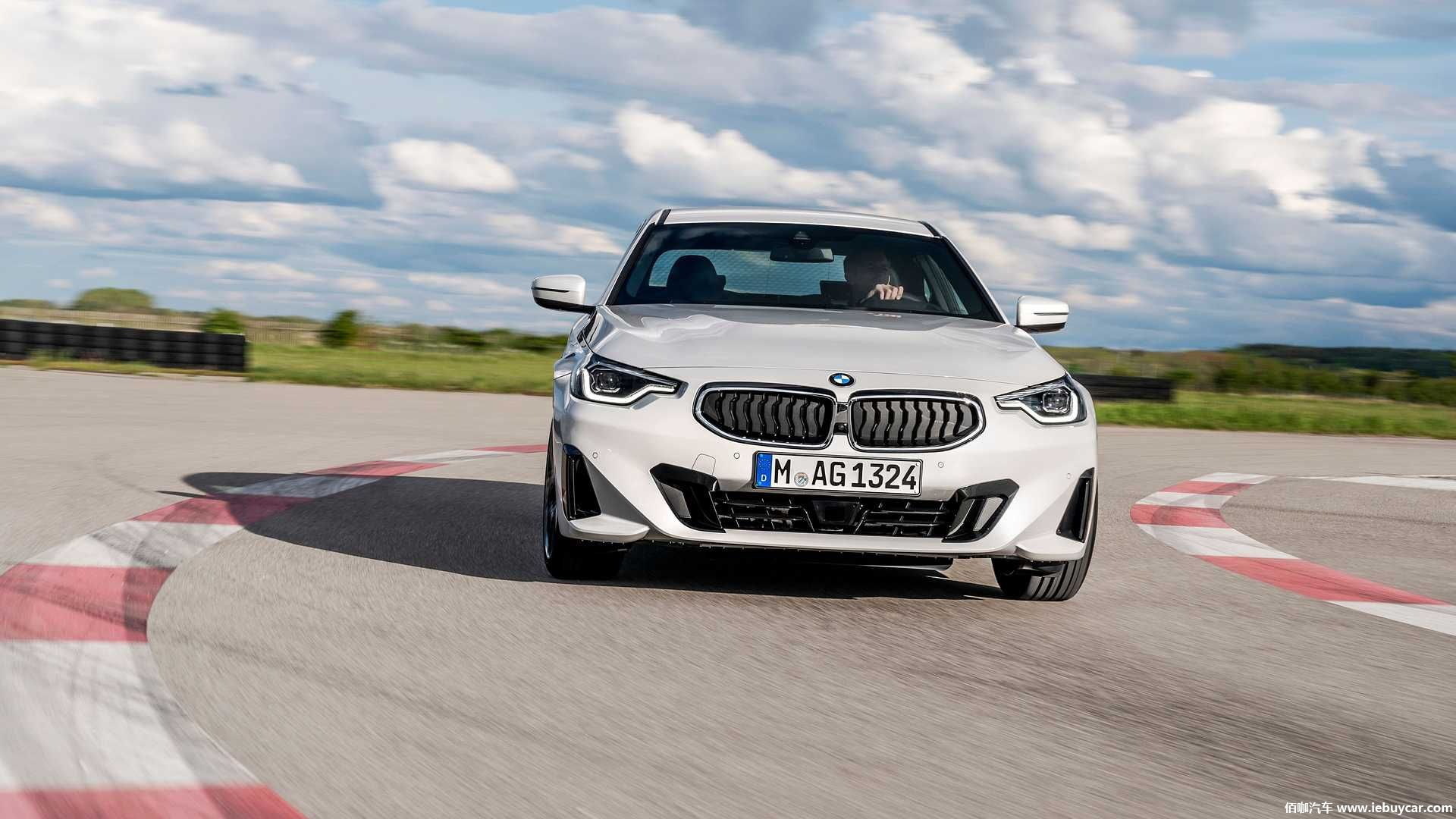 2022-bmw-230i-exterior-front-view.jpg