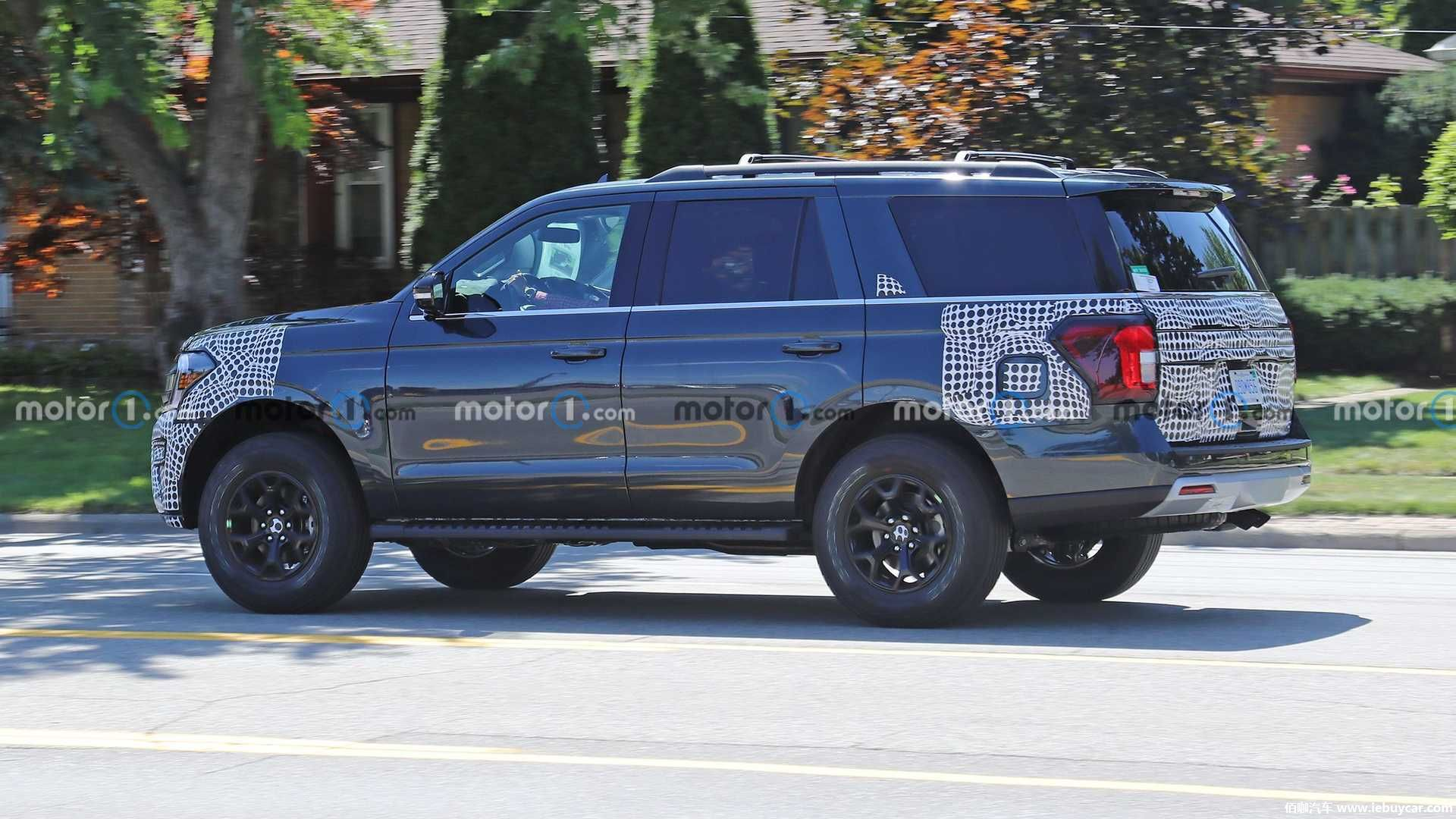 2022-ford-expedition-timberline-new-spy-photo (1).jpg
