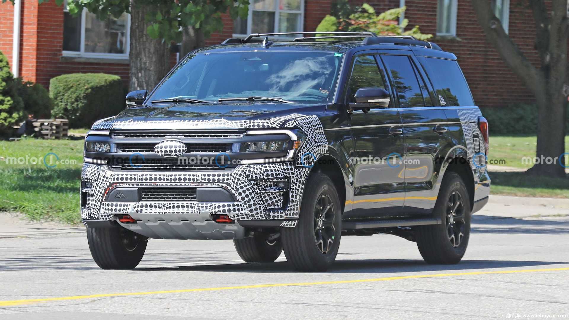 2022-ford-expedition-timberline-new-spy-photo.jpg