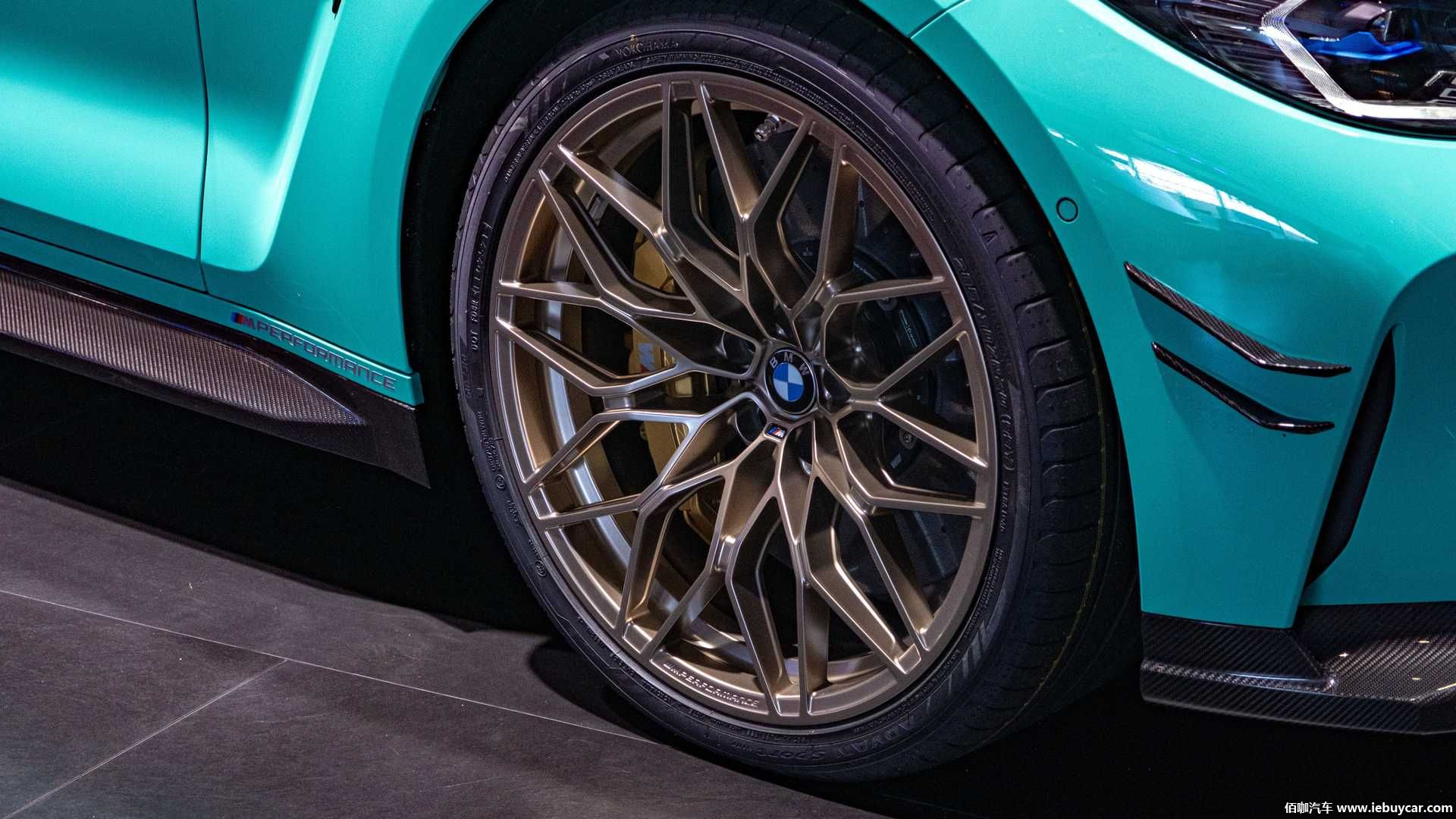 bmw-m4-competition-mint-green (5).jpg