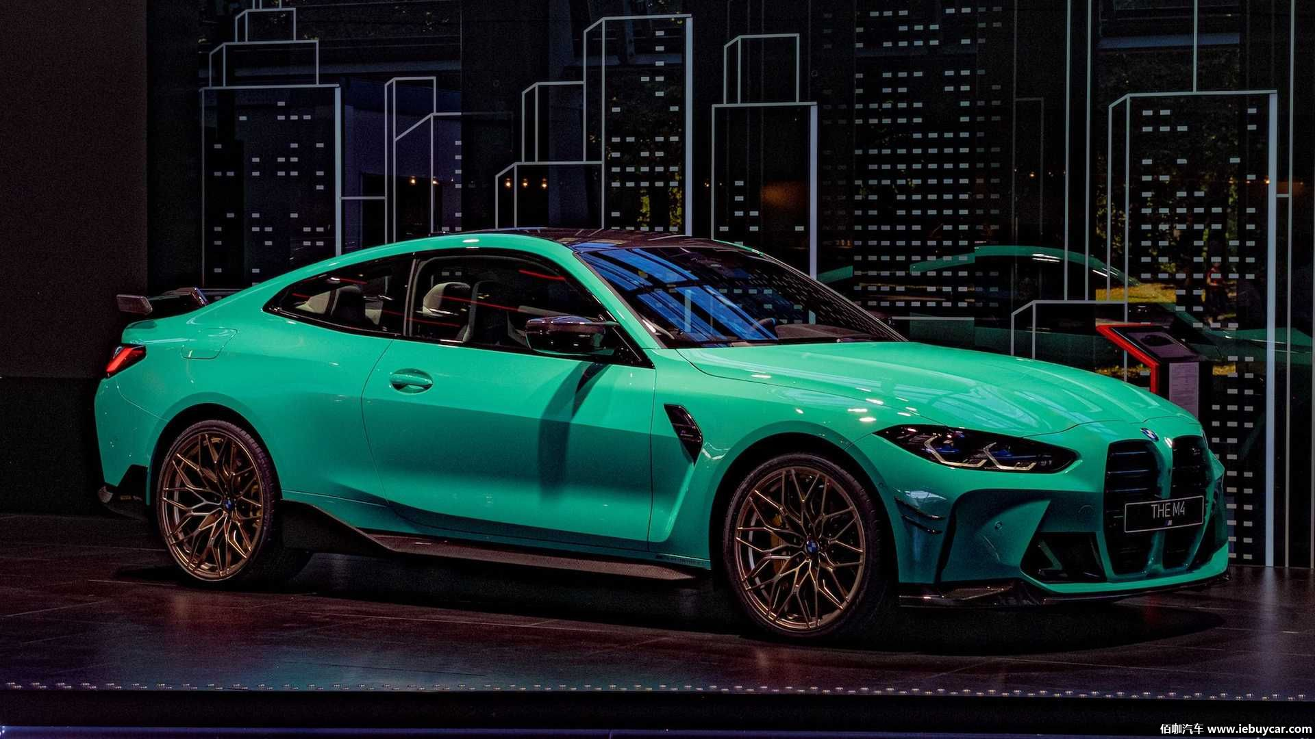 bmw-m4-competition-mint-green (1).jpg