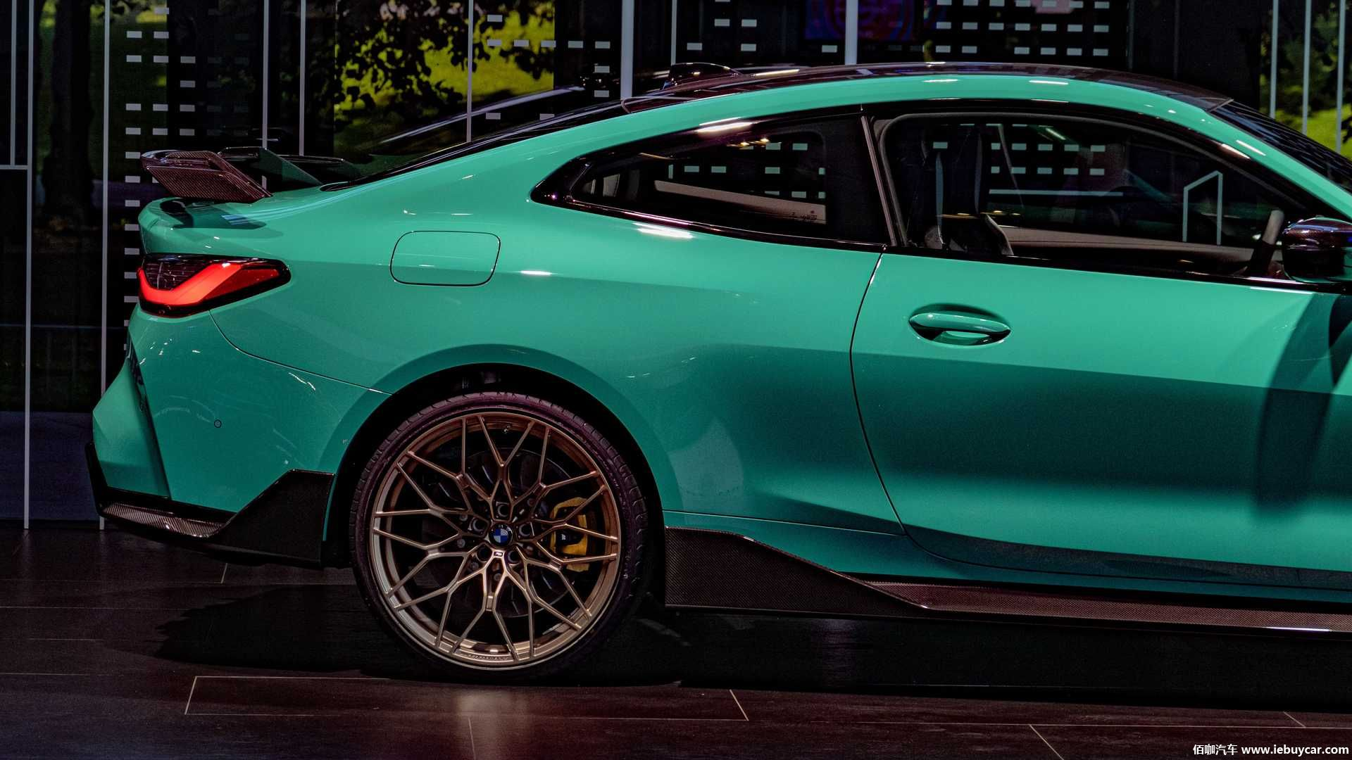 bmw-m4-competition-mint-green (2).jpg