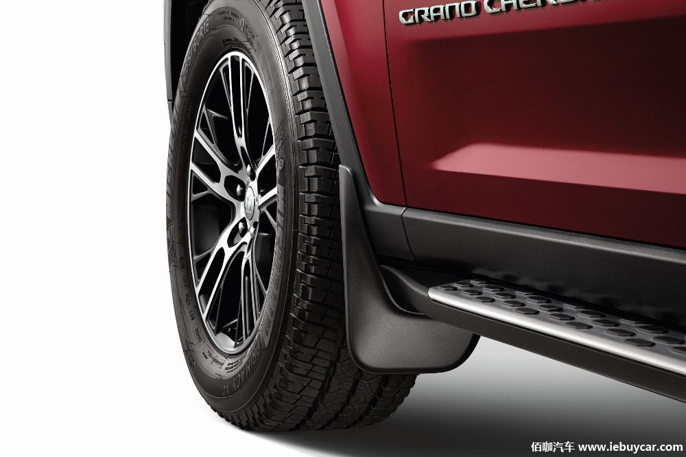 mopar-touches-the-jeep-grand-cherokee-l-official-accessories-now-on-sale_3.jpg