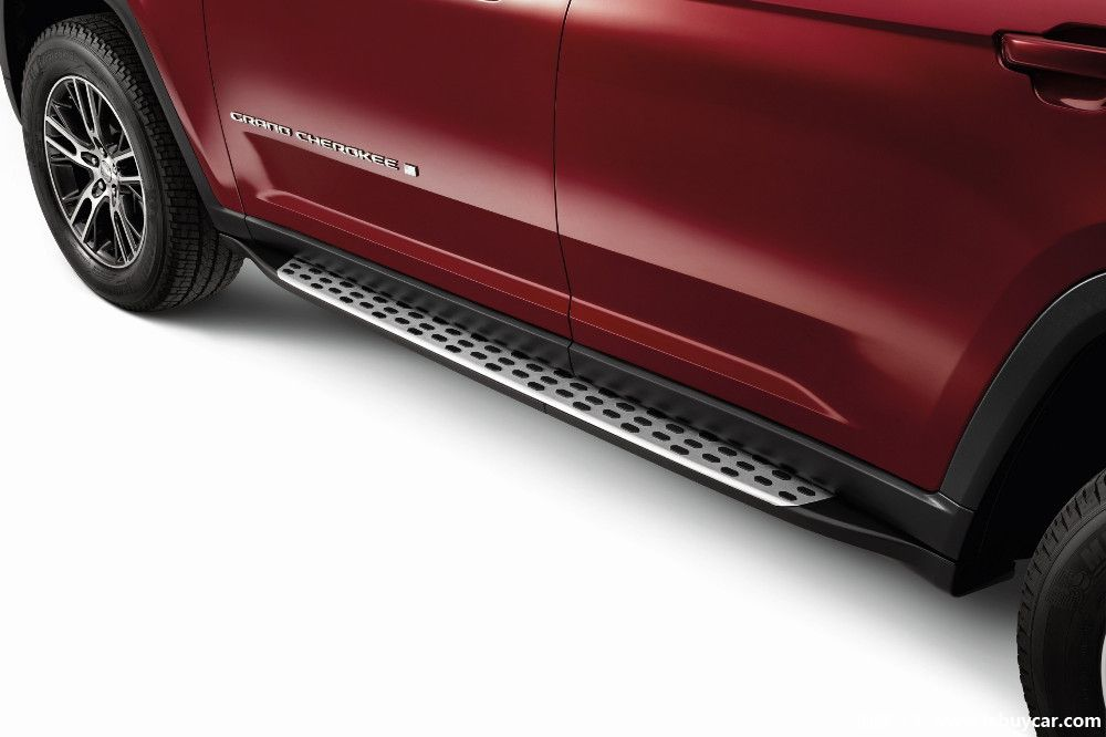 mopar-touches-the-jeep-grand-cherokee-l-official-accessories-now-on-sale_2.jpg